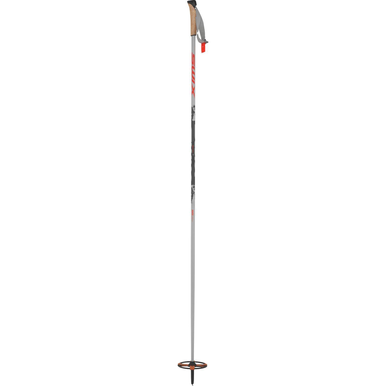photo: Swix Mountain Ski Pole nordic touring pole