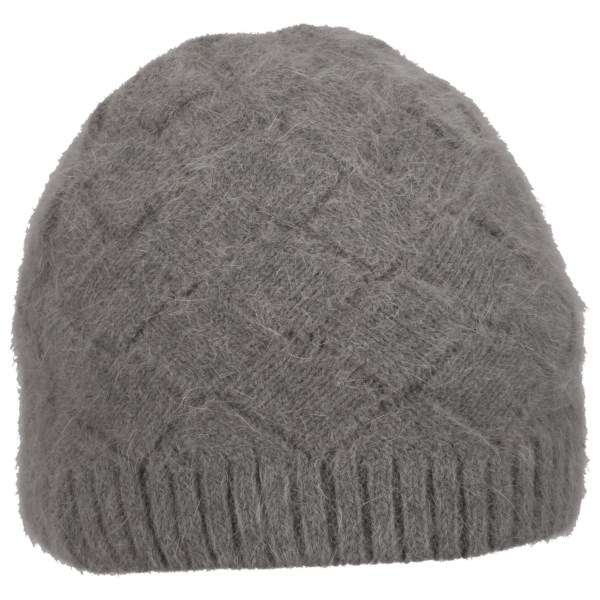 photo: Columbia Zenith Vista Beanie winter hat