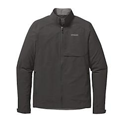 Patagonia Dirt Craft Jacket