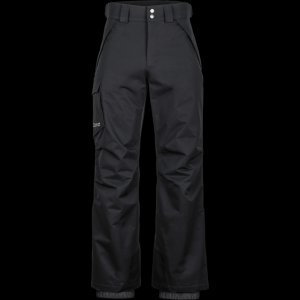 photo: Marmot Men's Motion Insulated Pant synthetic insulated pant