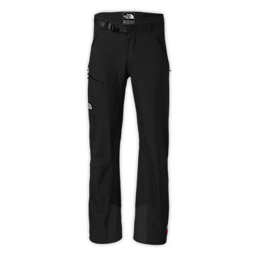 photo: The North Face Apex Mountain Pant soft shell pant