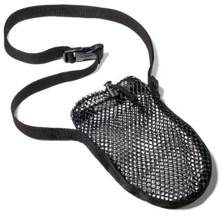 photo: Outdoor Products Aqua Sling hydration accessory