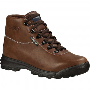 photo: Vasque Sundowner Classic GTX backpacking boot
