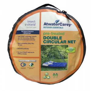 photo: Atwater Carey Insect Double Net bug net
