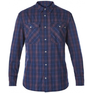 Berghaus Explorer Fall Shirt