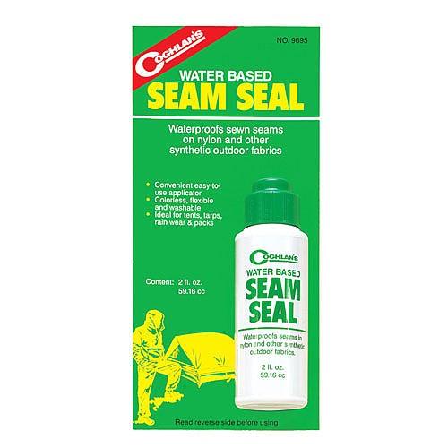 Coghlan's Water-Based Seam Seal