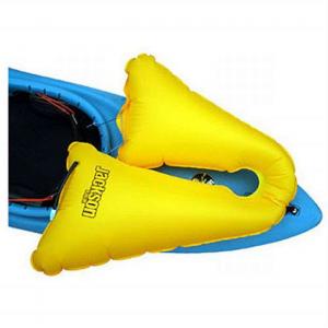 Jackson Kayaks Creek Float