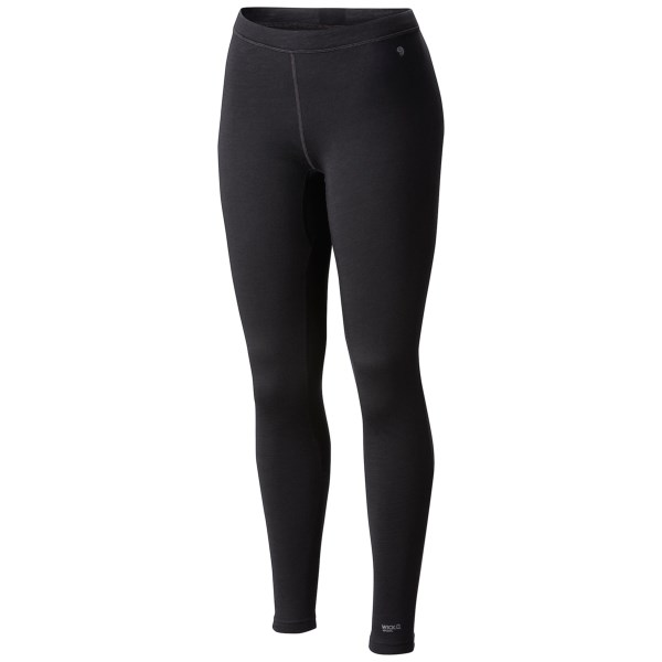 Mountain Hardwear Integral Pro Tight