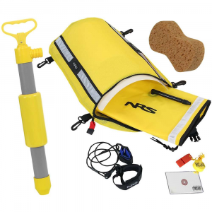 NRS Deluxe Touring Safety Kit