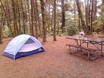 CampDomeTableFlowers.jpg