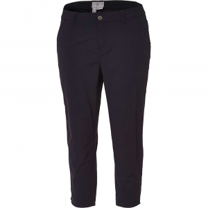 photo: Royal Robbins Discovery Capri hiking pant