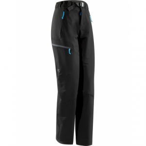 photo: Arc'teryx Women's Gamma AR Pant soft shell pant