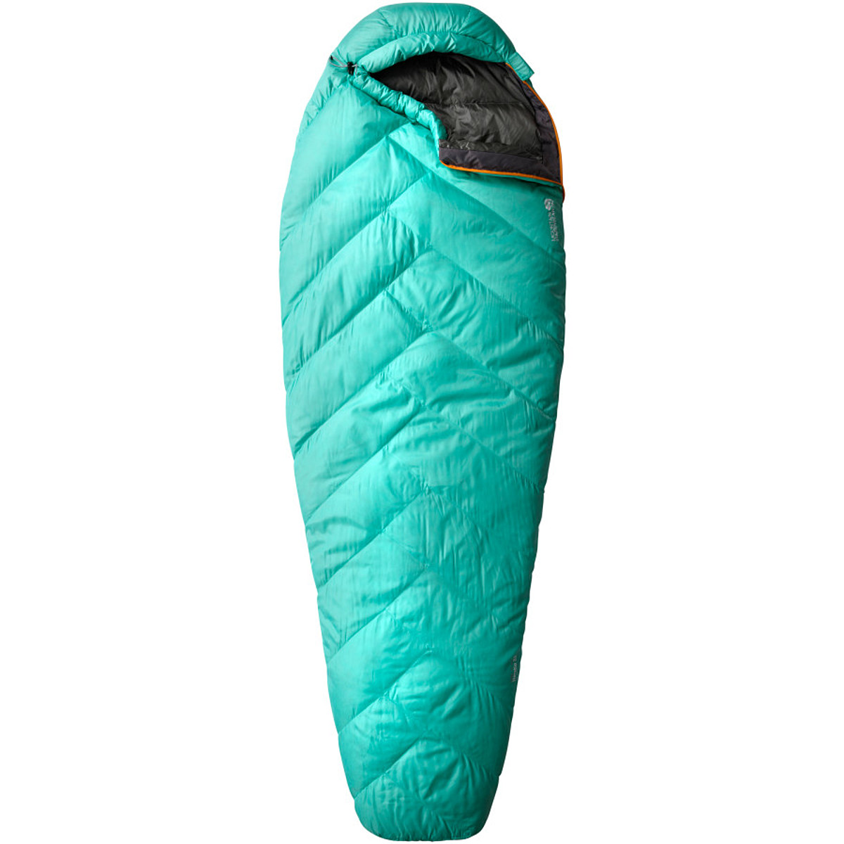 Mountain Hardwear Heratio 32