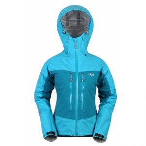 Rab Stretch Neo Jacket