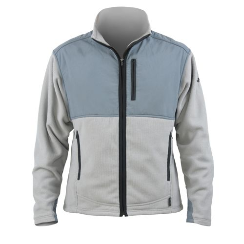NRS Sawtooth Jacket