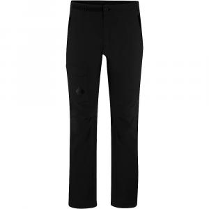 Black Diamond BDV Pants