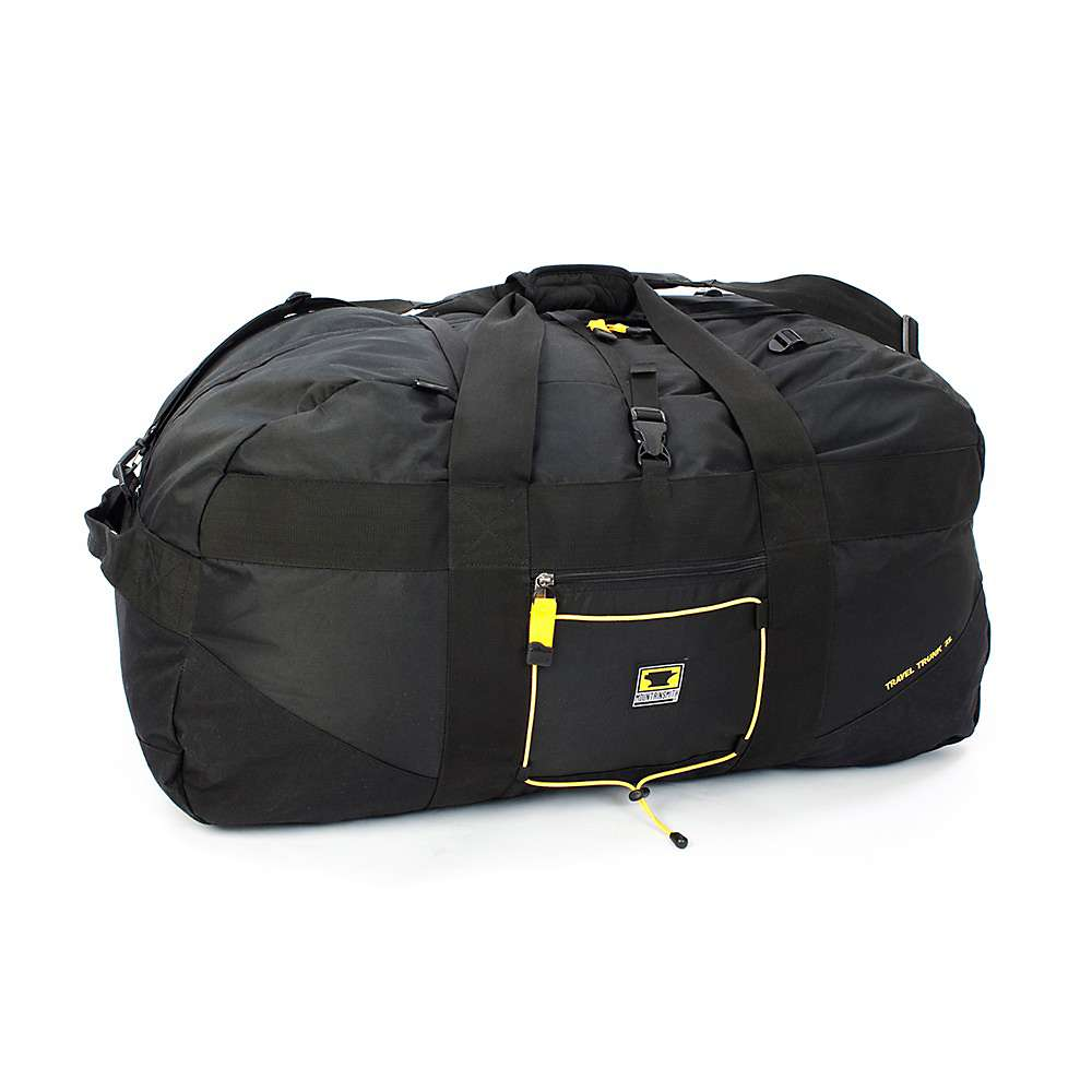 Mountainsmith Travel Trunk Bag