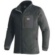 Lowe Alpine Legend Jacket