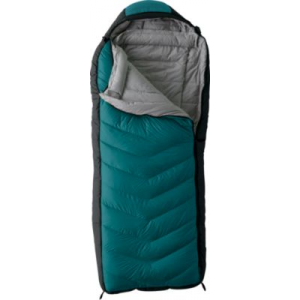 Cabela's Alaskan Guide Rectangle Sleeping Bag