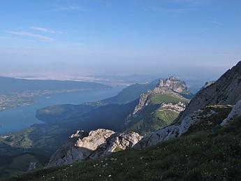 Lake-Annecy.jpg