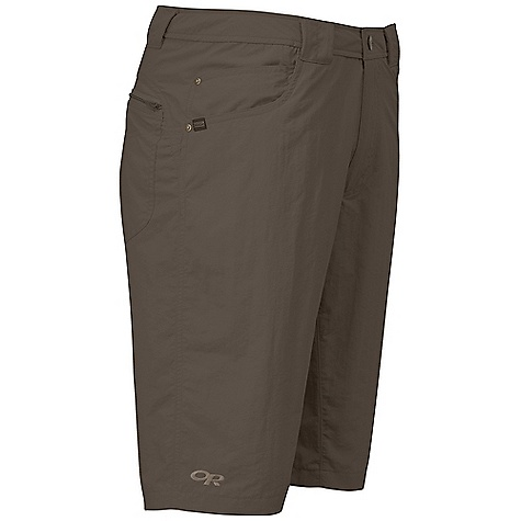 Outdoor Research Wanderlust Shorts