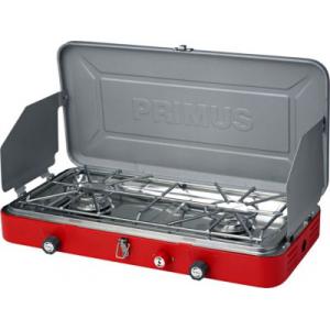 Primus Profile Duo Stove & Grill
