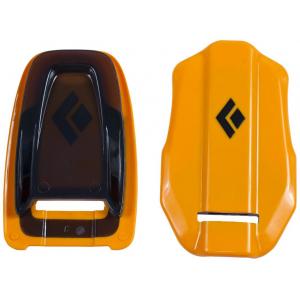 photo: Black Diamond ABS-Contact/Neve crampon accessory