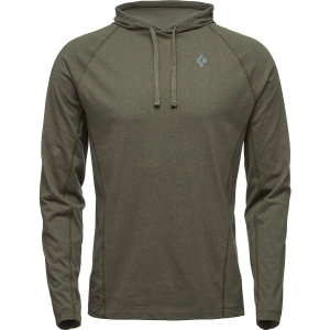 Black Diamond Crag Hoody