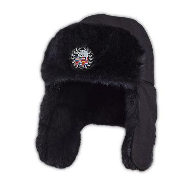 The North Face Sochi Ushanka Hat