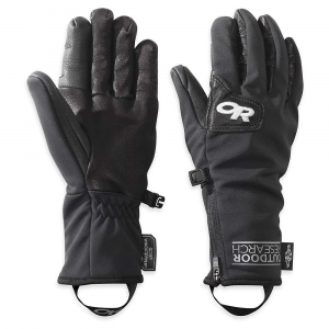 Outdoor Research StormTracker Sensor Gloves