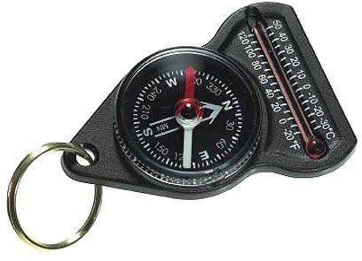 Silva Forecaster 610