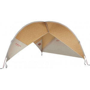 photo: Kelty Sunshade tarp/shelter