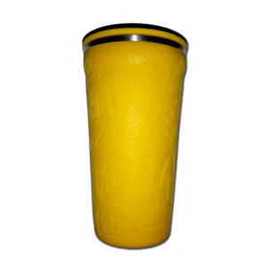 Petzl Fully Geared Insulated Tumbler