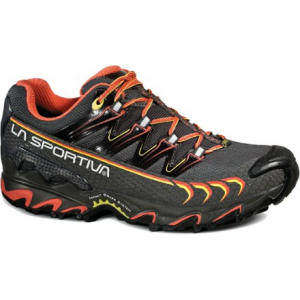 photo: La Sportiva Women's Ultra Raptor GTX trail running shoe