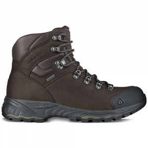 photo: Vasque St. Elias GTX Boot backpacking boot