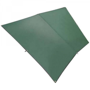 photo: Terra Nova Adventure Tarp 2 tarp/shelter