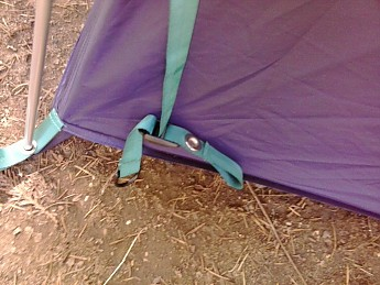 CampDomeFlyAttach.jpg