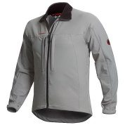 Mammut New Age Jacket