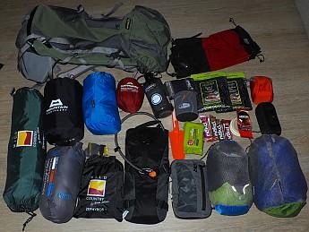 overnight-gear.jpg
