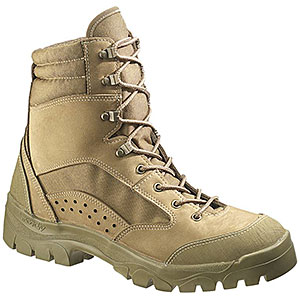 Bates Hot Weather Combat Hiker