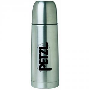 Petzl Bullet Thermos