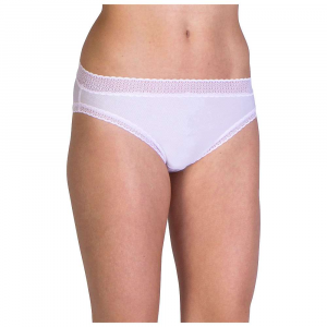 ExOfficio Give-N-Go Lacy Bikini