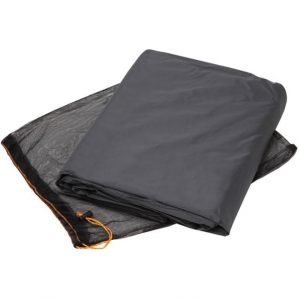 VauDe Space K2 Floor Protector
