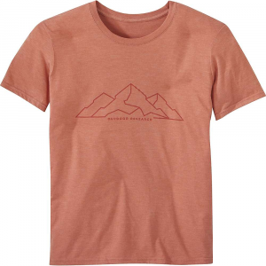 Outdoor Research Peaks Tee