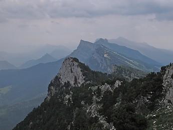 Vercors-ridge.jpg