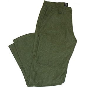 photo: Woop!Wear The Ultimate Field Pant pant