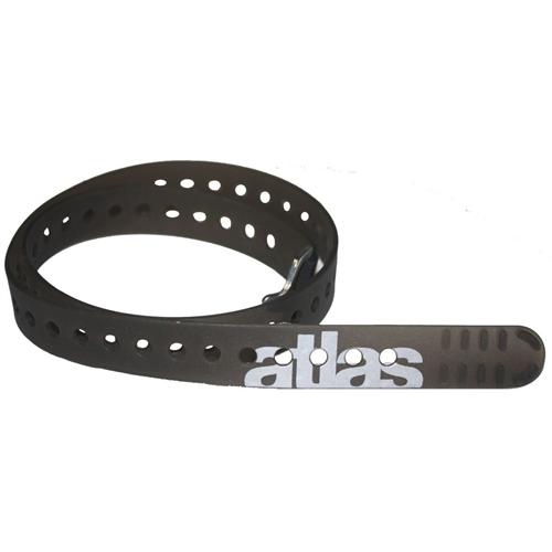 photo: Atlas Utility Strap snowshoe accessory