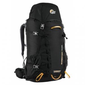 Lowe Alpine Expedition 75:95