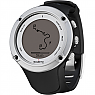 photo: Suunto Ambit2
