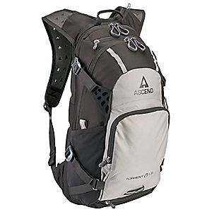 Ascend Torrent 13L